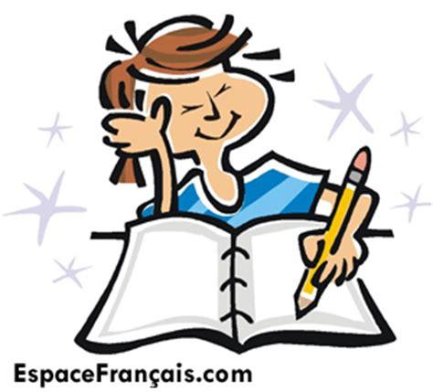 The literary analysis essay
